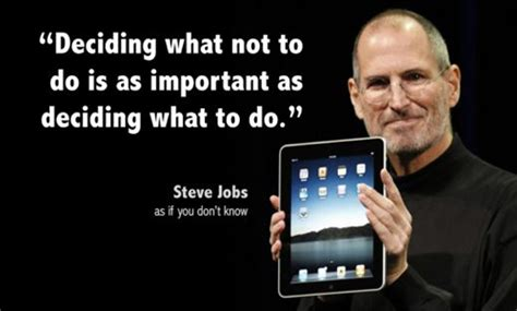 Famous Quotes By Steve Jobs Quotesgram. How To Make A Professional Looking Resume. Actors Resume Example. Cosmetology Skills And Abilities For Resume. Sample Resume Objective. Hrm Skills For Resume. Resume Preparation Services. Pay Someone To Write Resume. How To Get A Job Without A Resume