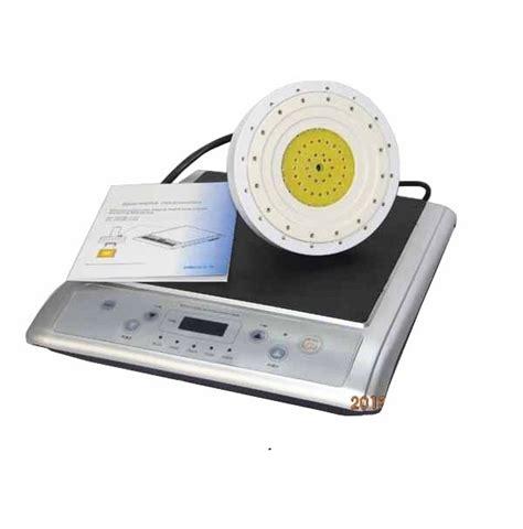 zn manual induction aluminium foil sealing machine desktop induction sealer  cap