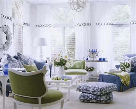 showhouse showcase statements of style traditional home