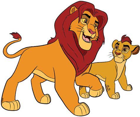 lion guard clip art disney clip art galore