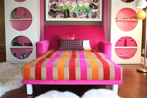Futons For Kids Rooms