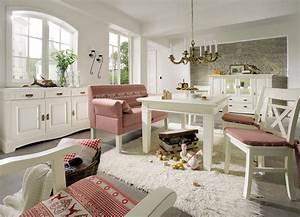 Schlafzimmer Lampen Landhausstil : landhaus sideboard champagner lackiert 3 t rig paris kiefer massiv ~ Indierocktalk.com Haus und Dekorationen