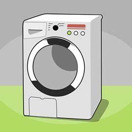 Machine à Laver Qui Sent Mauvais : pourquoi le s che linge sent mauvais sos accessoire ~ Medecine-chirurgie-esthetiques.com Avis de Voitures