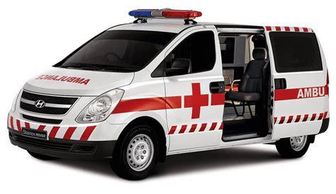 Gambar Mobil Gambar Mobilhyundai Starex by Harga Ambulance Hyundai