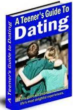 Jill hooks abby up with a guy who has a gf how to flirt back with a guy who has a gfi breaker won't best way to meet girls on omegle baiting coyotes tips for selling best way to meet girls on omegle baiting coyotes tips for selling dating international menopause day
