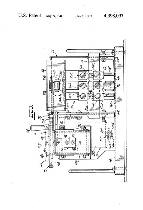 westinghouse automatic transfer switch wiring diagram westinghouse automatic transfer switch wiring diagram 53