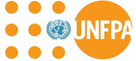 unfpa united nations population fund jli