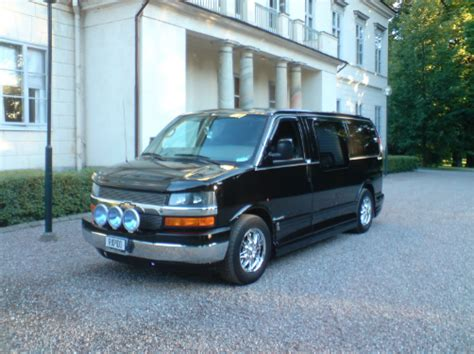 car repair manuals online free 2007 chevrolet express seat position control 2007 chevrolet express 2500 owners manual performanceautomi com