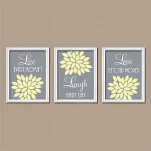 Wall Art Designs: Awesome love canvas wall art Appraised