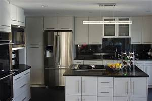 black sparkle quartz With kitchen colors with white cabinets with yankee candle sampler holder