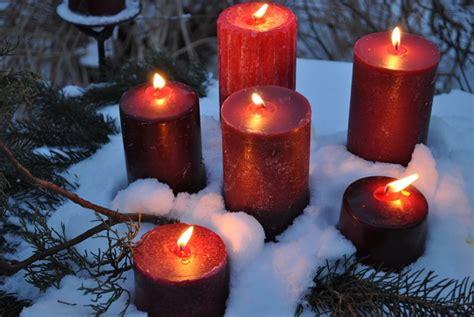 Kā ar savām rokām rotā sveci
