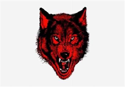 Nwo Wolf Wolfpac Pac Pngkey Clipground