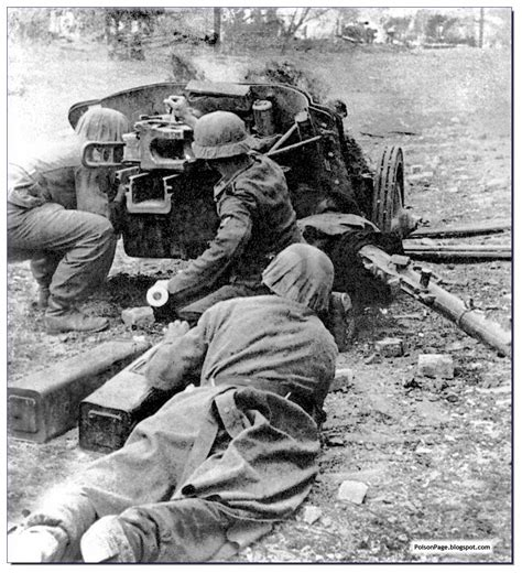 the siege of stalingrad pictures from war and history german soldiers unseen