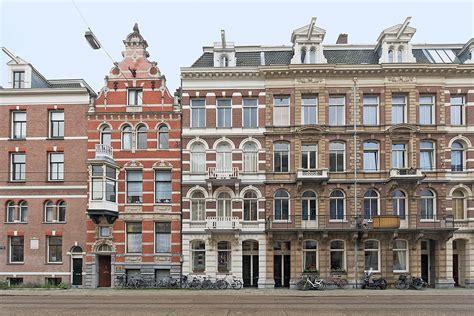 waardebepaling huis voor bank taxatie uw woning in amsterdam of amstelveen