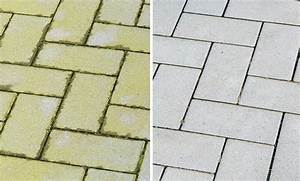 Grünspan Entfernen Holz : gr nspan entfernen w nde pinterest garten gr nspan entfernen und gr n ~ Eleganceandgraceweddings.com Haus und Dekorationen