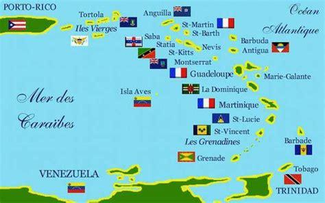 Antilles - Photos de Voyages | Arts et Voyages