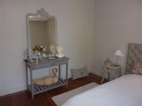 chambre boudoir chambre boudoir photo de chambre boudoir villa ker