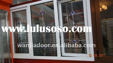 philippine wrought iron window grill designs philippine wrought iron window grill designs