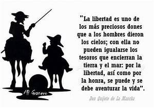U303d Ufe0f Don Quijote De La Mancha