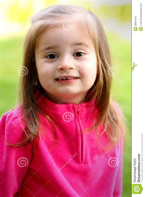 year  girl stock images image