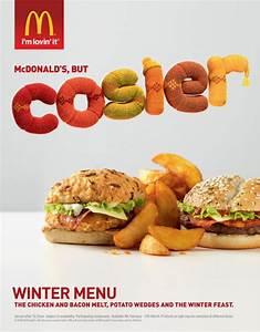 30 Creative Advertising Ideas for Winter Season - Flashuser