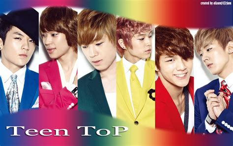 music teen top jpg 1280x800