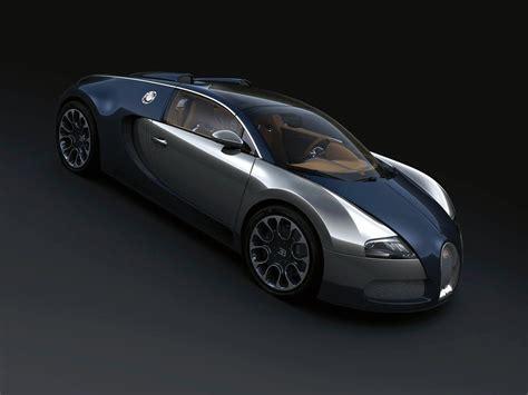 2018 Bugatti Veyron Price Photos Specifications
