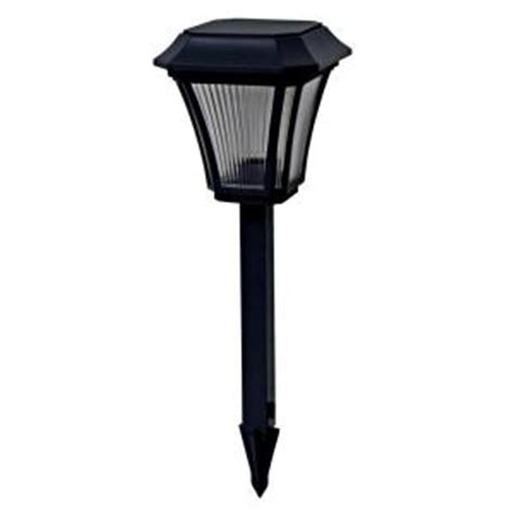 of homes outdoor lighting