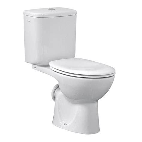 vitra toilette vitra layton close coupled wc toilet
