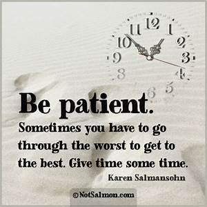 19 Motivating Q... Good Bad Day Quotes