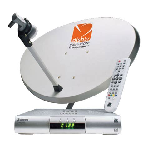 Complete List Of Channels Available In Dish Tv Dth  Tech. Frigidaire Front Load Washer Repair. Military Moving Companies Goldman Stock Price. 1969 Mg Midget For Sale Back Spasm Medication. Free Checking Account Arizona. Warner Bros Press Release Ged West Palm Beach. American Leak Detection Albuquerque. Video Editing School Online Botox In Boston. Student Loans Debt For Life Jeep Jeep Jeep