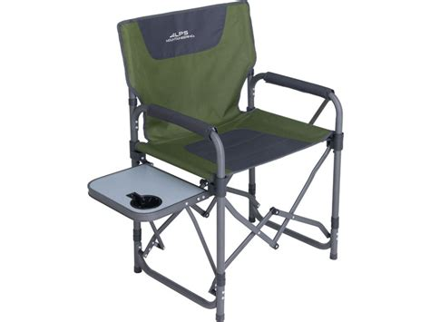 Alps Mountaineering C Chair by Alps Mountaineering Flipside C Chair Green