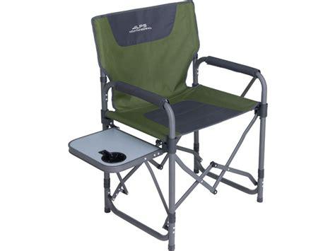 alps mountaineering c chair alps mountaineering flipside c chair green