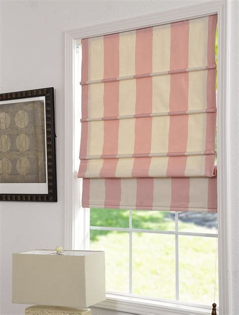 levelor blinds jcpenney blinds medium size of kitchen window curtains