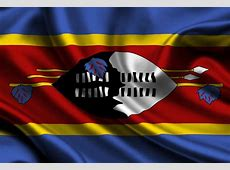 Swaziland sometimes called kaNgwane or Eswatini[ is a