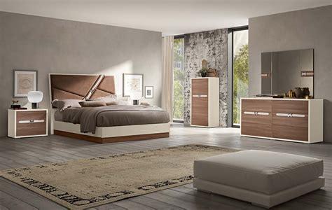 italy wood designer bedroom furniture sets