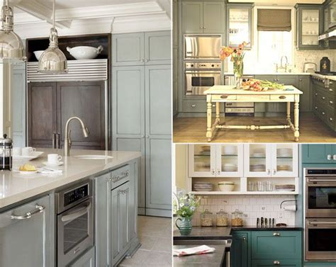 grey green kitchen cabinets 27 best images about pie and brandon s house on 4066