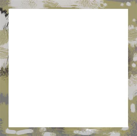 testclod r 233 alisez vous aussi un cadre virtuel pour vos photos avec photoshop ou logiciel similaire