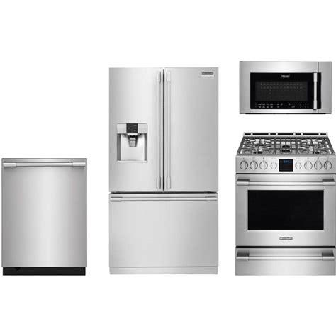 kitchen appliance combo eqazadiv home design