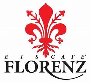 Forum Wetzlar Jobs : eiscaf florenz ihr forum f r attraktive marken shops forum wetzlar ~ Eleganceandgraceweddings.com Haus und Dekorationen