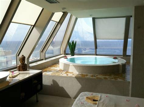 chambre h el avec chambre avec privatif 40 idées romantiques