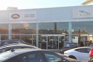Range Rover Marseille : land rover marseille ~ Gottalentnigeria.com Avis de Voitures