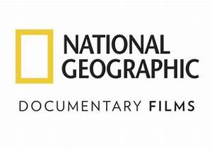 National Geographic Documentary Films and Academy Award ...