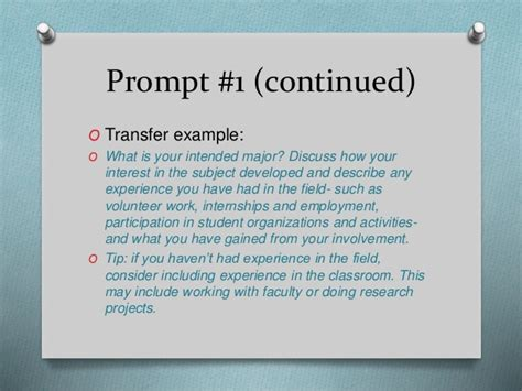 Website for ppt presentations writing persuasive messages mlb umpire assignments 2018 mlb umpire assignments 2018
