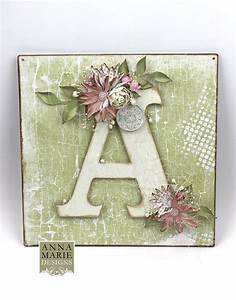 craft with home decor alphabet plaques video bundle items With letter plaques decor