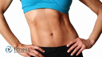 Abs Shakira Workout Cardio Fitnessblender Fitness