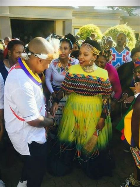 handmade ndebele traditional dresses  south africa
