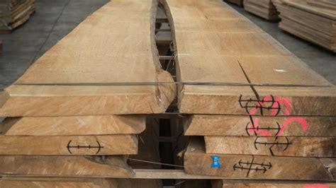 Case Di Legno Prezzi casa di legno tumblr case in legno