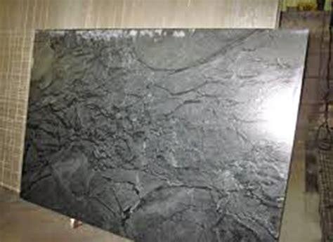 Soapstone (mineral Oil Finish) Countertop Prices