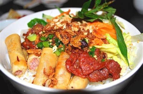 la cuisine vietnamienne introduction à la cuisine vietnamienne auderney